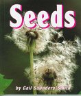 Seeds, Gail Saunders-Smith, 1560657715