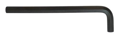 Bondhus 12184 14mm Long Hex (14mm Metric Hex Key Wrench)