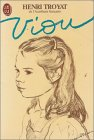 Viou (J'ai Lu) (French Edition) ebook