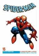 Comic-Klassiker, Band 15: Spider Man Broschiert – 2005 Stan Lee Steve Ditko 3899810961 Belletristik