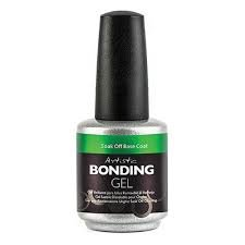 Artistic Soak-Off Gel Gloss # 3201 Gel – 15 ml Artistic Nail Design