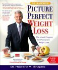 Picture Perfect Weight Loss: The Visual Program for Permanent Weight Loss Dog Weight Loss Diet