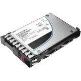 HP 480GB SAS RI SFF SC DS SSD (875311-B21)