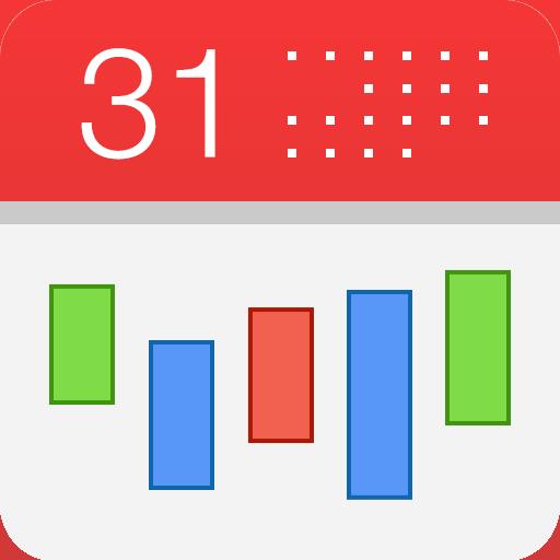 CalenMob Pro - Calendar Widgets
