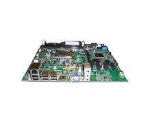 GDG8Y Dell Inspiron 620 Intel Desktop Motherboard s1155 by Dell