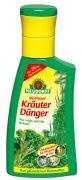 Neudorff 00298 Bio Trissol KräuterDünger, 250 ml