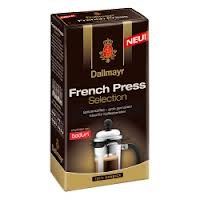 dallmayr-french-press-selection-ground-coffee-250g-4-pack