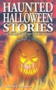Haunted Halloween Stories (Ghost Stories) ()