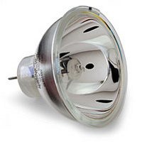 OSRAM EFP 64627 HLX 100W 12V MR16 Tungsten Halogen Lamp