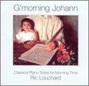 G'Morning Johann