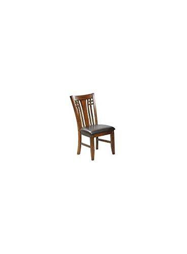 Winners Only, Inc. Zahara Side Chair – Set of 2
