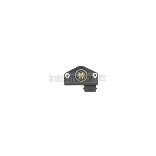 Intermotor 20012 Throttle Position Sensor: