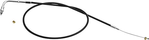 S&,S Cycle Idle Cable 19-0465 ()