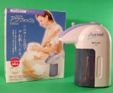 Bath Foam Maker/Dispenser - National(=Panasonic) EH2601 by National-Panasonic
