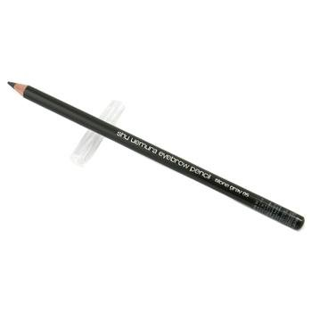 (Shu Uemura Hard 9 Formula - # 05 Stone Gray Eyebrow Pencil For Women 0.14 oz)