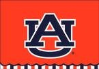 Auburn Tigers Boxed Note Cards
