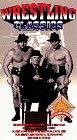 Wrestling Classics 4 [VHS]