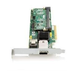 (Hewlett Packard P212/ZM Smart Array Controller)
