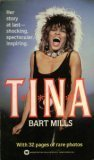 Tina, Bart Mills and Publications International Ltd. Staff, 0446340448