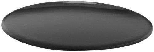 KOHLER K 8830 7 Sink Cover Black