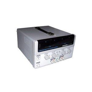 Instek Power Supply Dual Output Digital 30V/3A GPS-2303