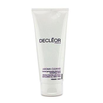 e Exfoliating Cream, 6.7 Ounce ()