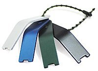 Shop Head Rivet (Aircraft Tool Supply Economy Shop Head Rivet Gauge)