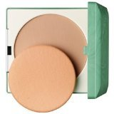 Clinique Superpowder Double Face Makeup Matte - Powder Cream Clinique