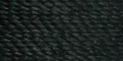 Bulk Buy: Coats & Clark Dual Duty Plus Hand Quilting Thread 325 Yards Black S960-0900 (3-Pack)