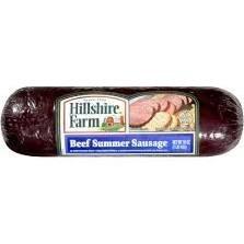 hillshire-farm-beef-summer-sausage-16-oz
