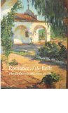 Romance of the Bells, Jean Stern and Pamela Hallan-Gibson, 0963546864