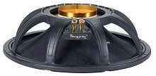 Peavey 1508-8 HE BXW SF Replacement Basket by Peavey