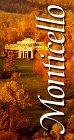 Monticello: A Guidebook