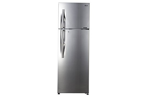 LG 360 L 4 Star Frost Free Double Door