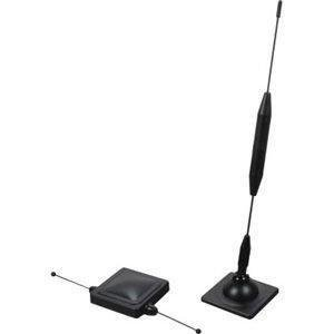 Mount Passive Repeater Antenna - Cellet Car Mount Passive Antenna Signal Repeater
