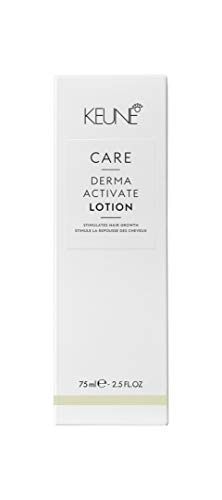 Care Derma Activate Lotion, Keune