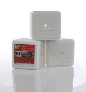 30kg 3 Lecksteine á 10Kg Mineralleckstein Mineralstein Salz Basic100 A&G-heute