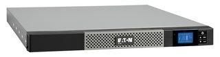 EATON POWERWARE 5P3000RT UPS, 3KVA / 2.7KW