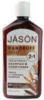 jason-dandruff-relief-2-in1-shampoo-conditioner-12-fl-oz