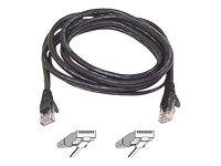 Belkin Cat 6 Snagless Patch Cable