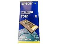 EPST580600 - Epson T580600 UltraChrome K3 Ink (T580600 Light)