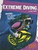 Extreme Diving, Kim Covert, 0736852360