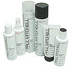 root lifter paul mitchell - 4