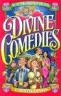 Divine Comedies, T. M. Williams, 1566080045