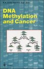 DNA Methylation and Cancer, , 3540666087