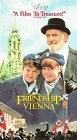 Friendship in Vienna [VHS]