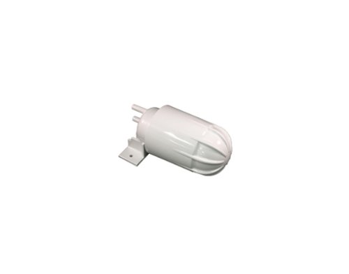 241521304 Frigidaire Refrigerator Water Filter Cup And Housing