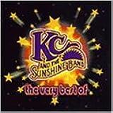 KC&THE SUNSHINE BAND