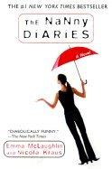 The Nanny Diaries[Paperback,2003]
