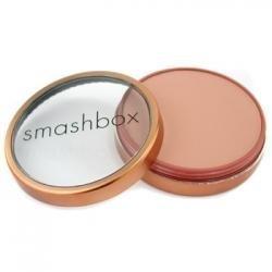 Smashbox Bronze Lights Skin Perfecting Bronzer Sunkissed